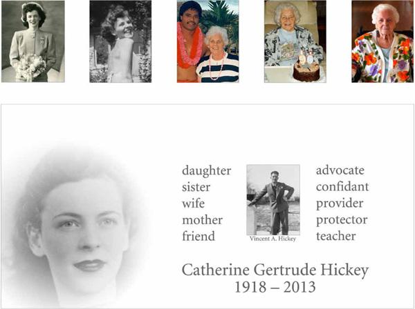 catherine-hickey