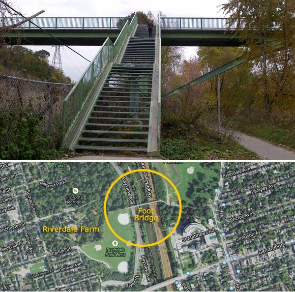 stairs-to-bridge