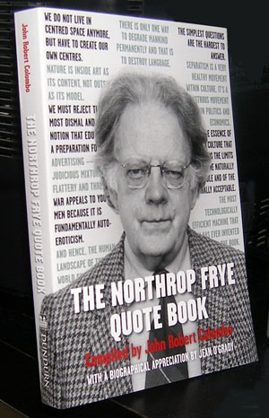 northrop-frye-cover-300